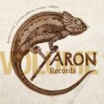 Yaron Records CDs