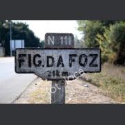 "Abzug Fotografie ""Fig da Foz"""