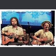 "Download Fotografie ""Simon & Jan 24"""