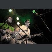 "Download Fotografie ""Simon & Jan 2"""