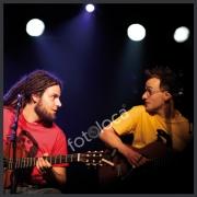"Download Fotografie ""Simon & Jan 6"""
