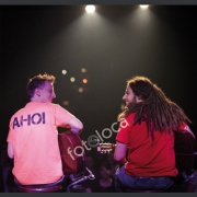 "Download Fotografie ""Simon & Jan 7"""