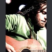 "Download Fotografie ""Simon & Jan 9"""
