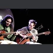 "Download Fotografie ""Simon & Jan 10"""