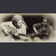 "Download Fotografie ""Simon & Jan 11"""