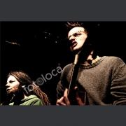 "Download Fotografie ""Simon & Jan 16"""