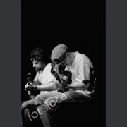 "Download Fotografie ""Simon & Jan 17"""