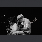 "Download Fotografie ""Simon & Jan 18"""