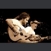 "Download Fotografie ""Simon & Jan 20"""