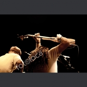 "Download Fotografie ""Simon & Jan 21"""