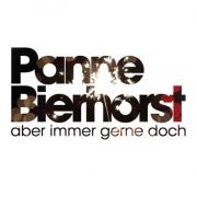 """CD PanneBierhorst """"Aber immer gerne doch"""""""