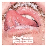 "MP3-Download Album Robert Kauffmann ""Säuferfantasie"""
