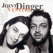 "MP3-Download Album Joint Venture ""Dinger"""