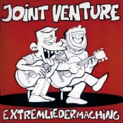 "MP3-Download Album Joint Venture ""Extremliedermaching"""