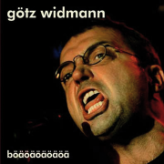 "MP3-Download Album Götz Widmann ""böäöäöäöäöä"""