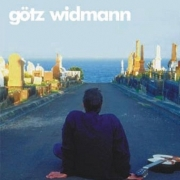 "MP3-Download Album Götz Widmann ""Götz Widmann"""