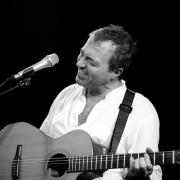 MP3-Download Livemitschnitt Konzert Götz Widmann, Frankfurt (Batschkapp) 28.01.2012 Ahoi-Tour