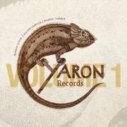 CD Sampler Yaron Records Volume 1